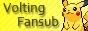 Volting Fansub